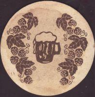 Pivní tácek ji-108-small