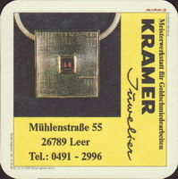 Beer coaster ji-30-zadek-small