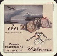 Beer coaster ji-39-zadek-small