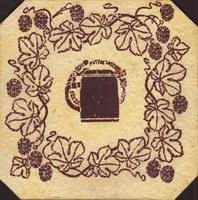 Beer coaster ji-53-small