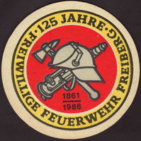 Beer coaster ji-800-jahre-bergstadt-freiberg-1-zadek-small