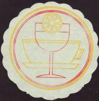 Pivní tácek ji-87-small
