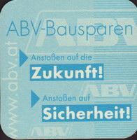 Beer coaster ji-abv-1-zadek-small