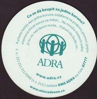 Beer coaster ji-adra-2-zadek-small