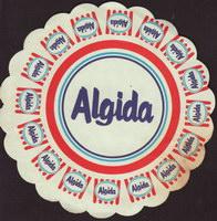 Beer coaster ji-algida-1-small