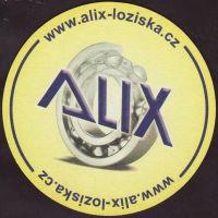 Pivní tácek ji-alix-1-small