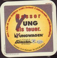 Beer coaster ji-autohaus-gansslen-1-small
