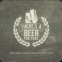 Beer coaster ji-beer-for-that-1-small