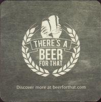 Pivní tácek ji-beer-for-that-1-small