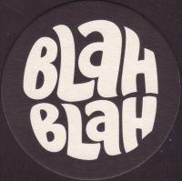 Beer coaster ji-blah-blah-1-small