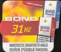 Bierdeckelji-bond-1-zadek
