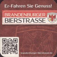 Pivní tácek ji-brandenburger-kleinbrauereien-1-small