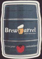 Pivní tácek ji-brew-barrel-1-small