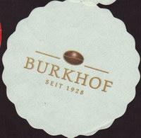 Pivní tácek ji-burkhof-1-small