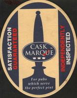 Beer coaster ji-cask-marque-1-small