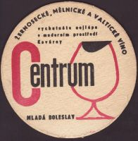 Pivní tácek ji-centrum-mlada-boleslav-1-oboje-small