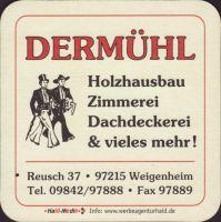 Beer coaster ji-dermuhl-1-small