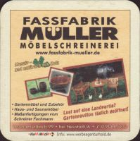 Beer coaster ji-dermuhl-1-zadek-small