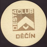 Bierdeckelji-desta-club-decin-1-small