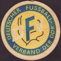 Pivní tácek ji-deutscher-fussball-1-small