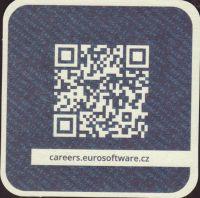 Beer coaster ji-eurosoftware-1-zadek-small