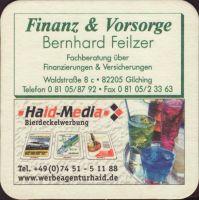 Beer coaster ji-finanz-vorsorge-1-small