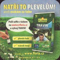 Beer coaster ji-floria-1-small