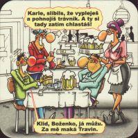 Beer coaster ji-floria-1-zadek-small