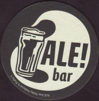 Beer coaster ji-galerie-piva-1-zadek-small