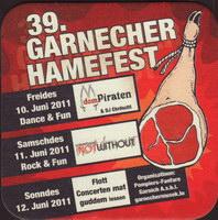 Beer coaster ji-garnecher-hamefest-1-small