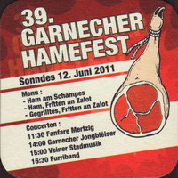 Beer coaster ji-garnecher-hamefest-1-zadek-small