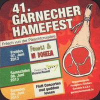 Beer coaster ji-garnecher-hamefest-3-small