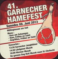 Beer coaster ji-garnecher-hamefest-3-zadek-small