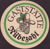 Beer coaster ji-gaststatte-rubezahl-1-small