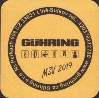 Pivní tácek ji-guhring-1-oboje-small