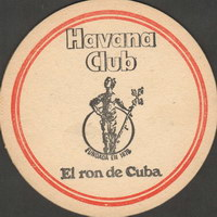Bierdeckelji-havana-club-2-small