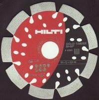 Pivní tácek ji-hilti-1-small