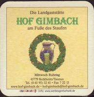 Beer coaster ji-hof-gimbach-1-small