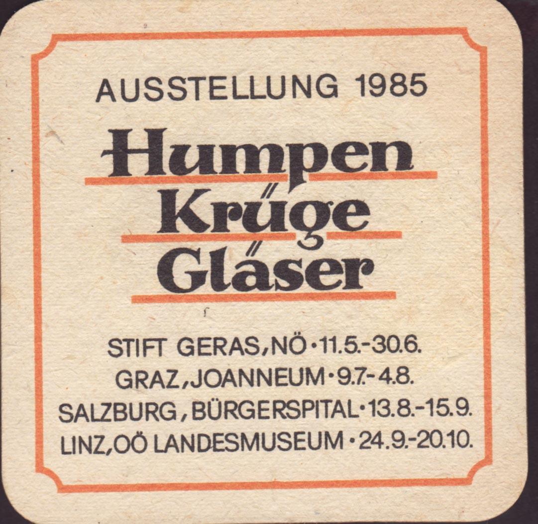 Beer coaster ji-humpen-1-zadek