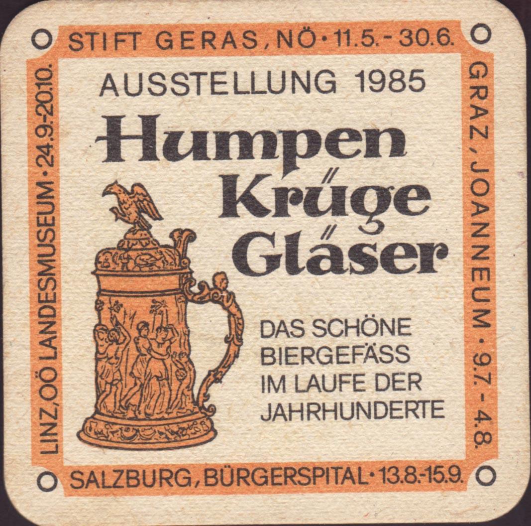 Beer coaster ji-humpen-1