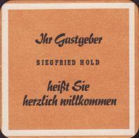 Beer coaster ji-ihr-gastgeber-2-small