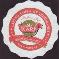 Pivní tácek ji-kare-1-small