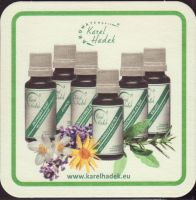 Pivní tácek ji-karel-hadek-1-small