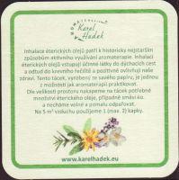 Pivní tácek ji-karel-hadek-1-zadek-small