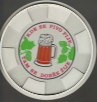 Beer coaster ji-kde-se-pivo-pije-1-small