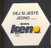 Pivní tácek ji-keno-1