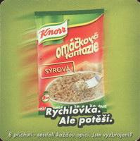Pivní tácek ji-knor-2-zadek-small