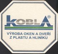 Pivní tácek ji-kobla-1