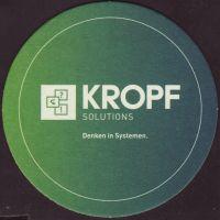 Pivní tácek ji-kropf-1-small