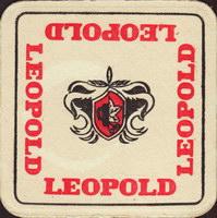 Pivní tácek ji-leopold-1-small